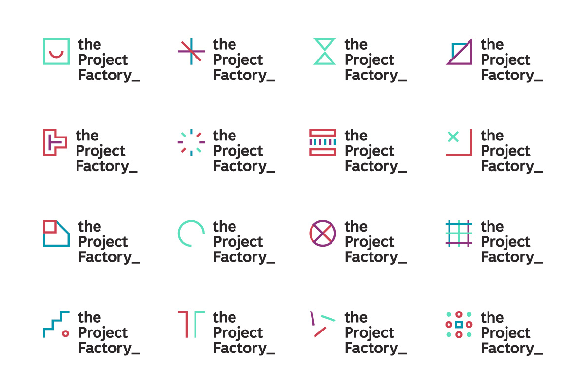 the_project_factory__dittmar_04