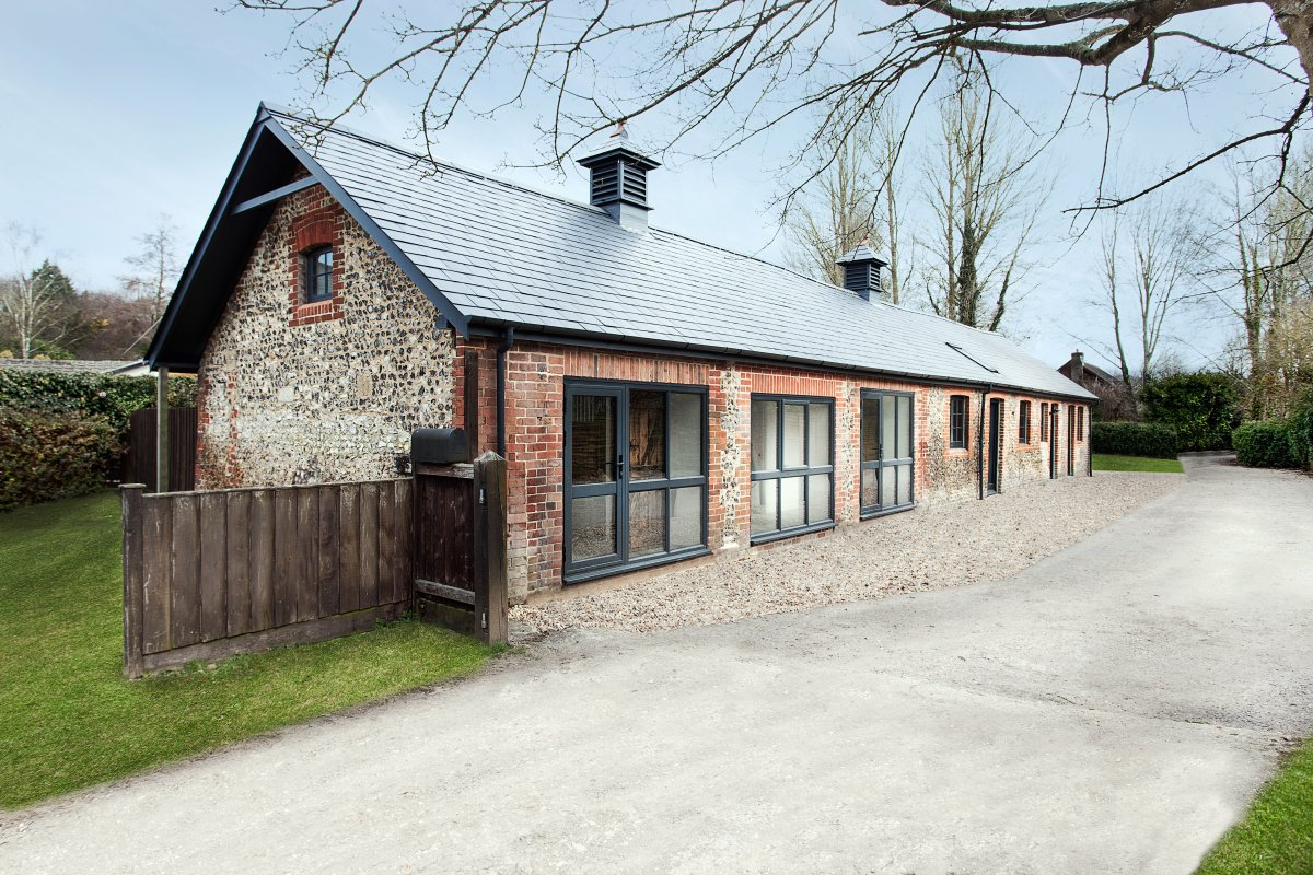 the_stables_02
