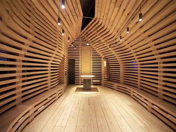 the_tree_of_life_chapel_imago_atelier_3