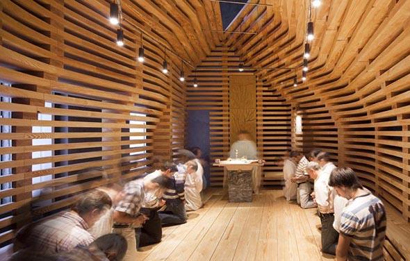 the_tree_of_life_chapel_imago_atelier_4