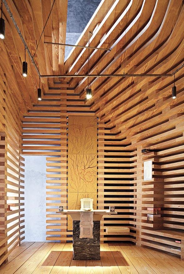 the_tree_of_life_chapel_imago_atelier_7