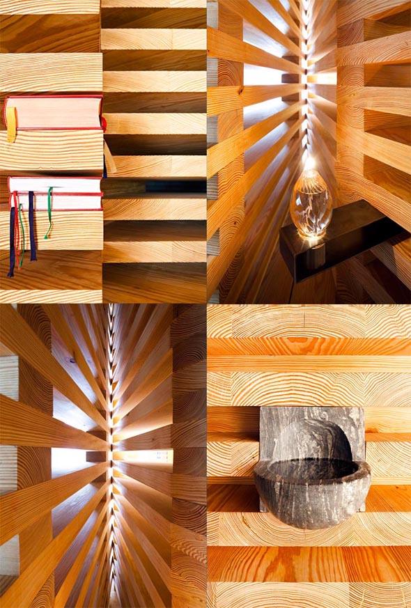 the_tree_of_life_chapel_imago_atelier_8