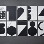 We Love Geometry / Ibán Ramón