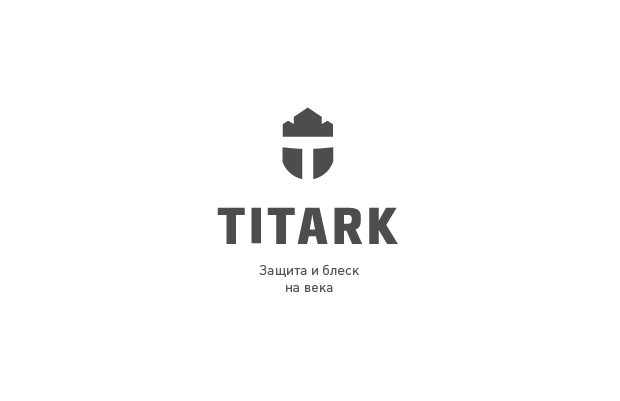 titark-qus-qus-41.png