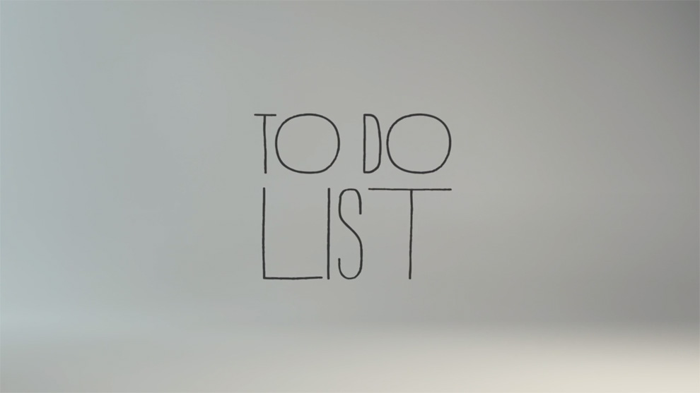 to_do_list__tendril_02
