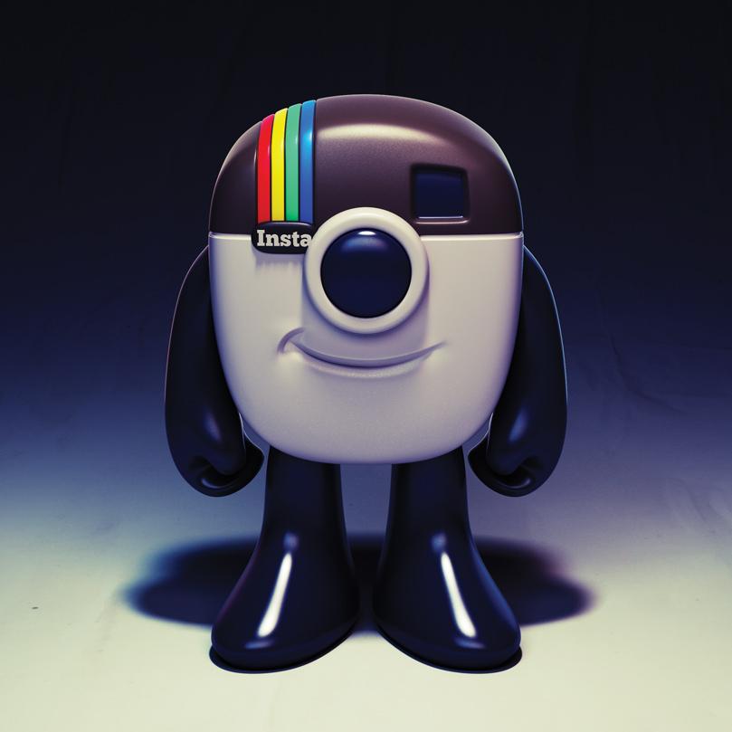 toy-design-instagram-shinbone-11.jpg