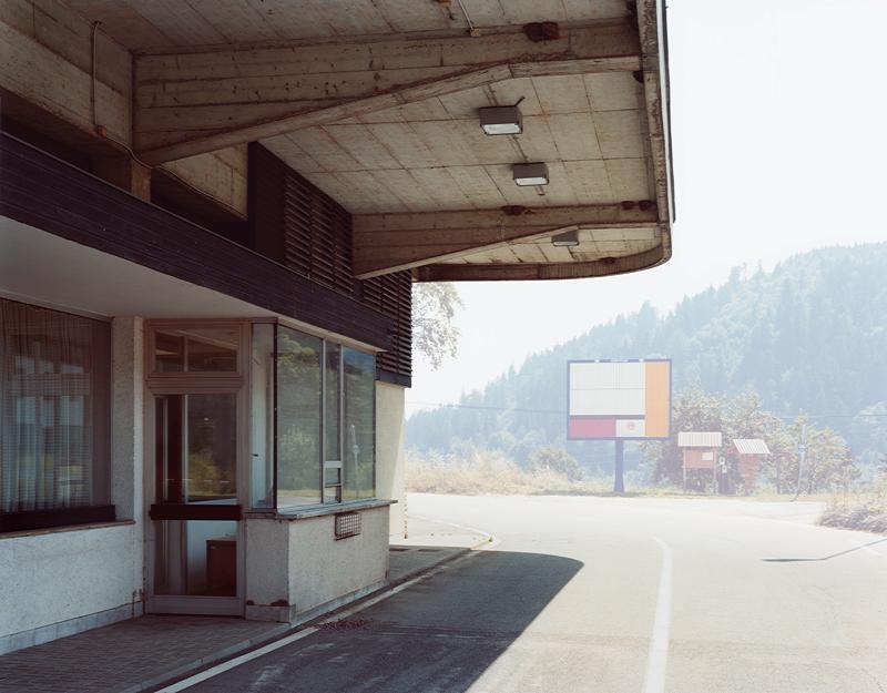 Transition / Josef Schulz (6)