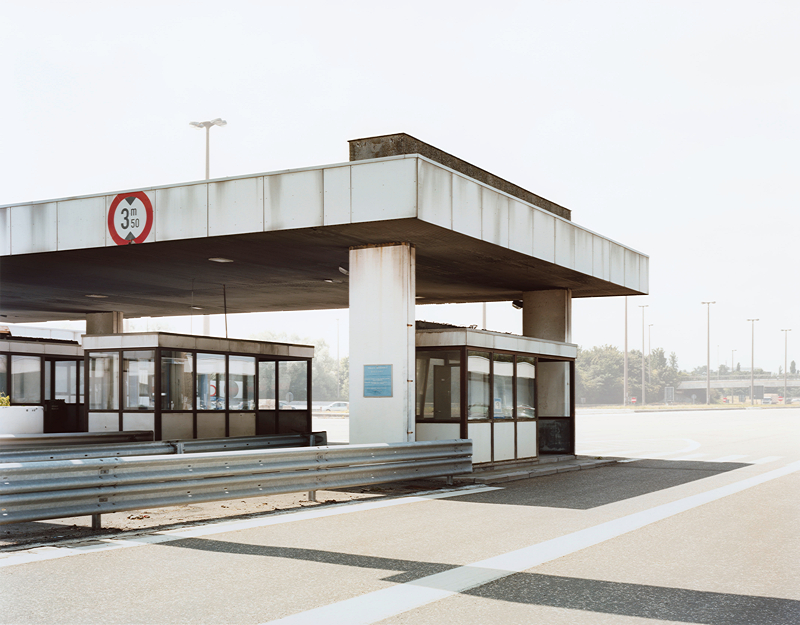 Transition / Josef Schulz (16)
