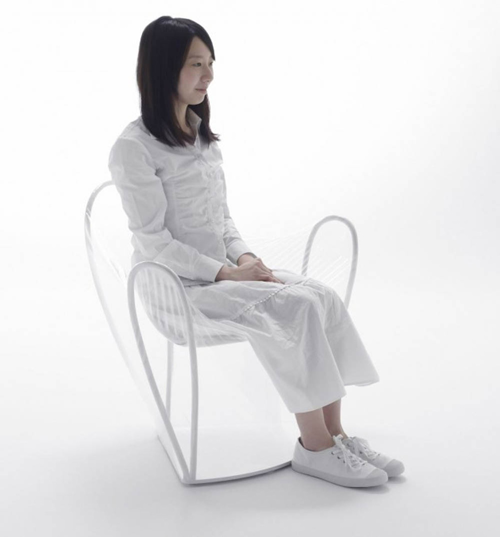 transparent_chair_02