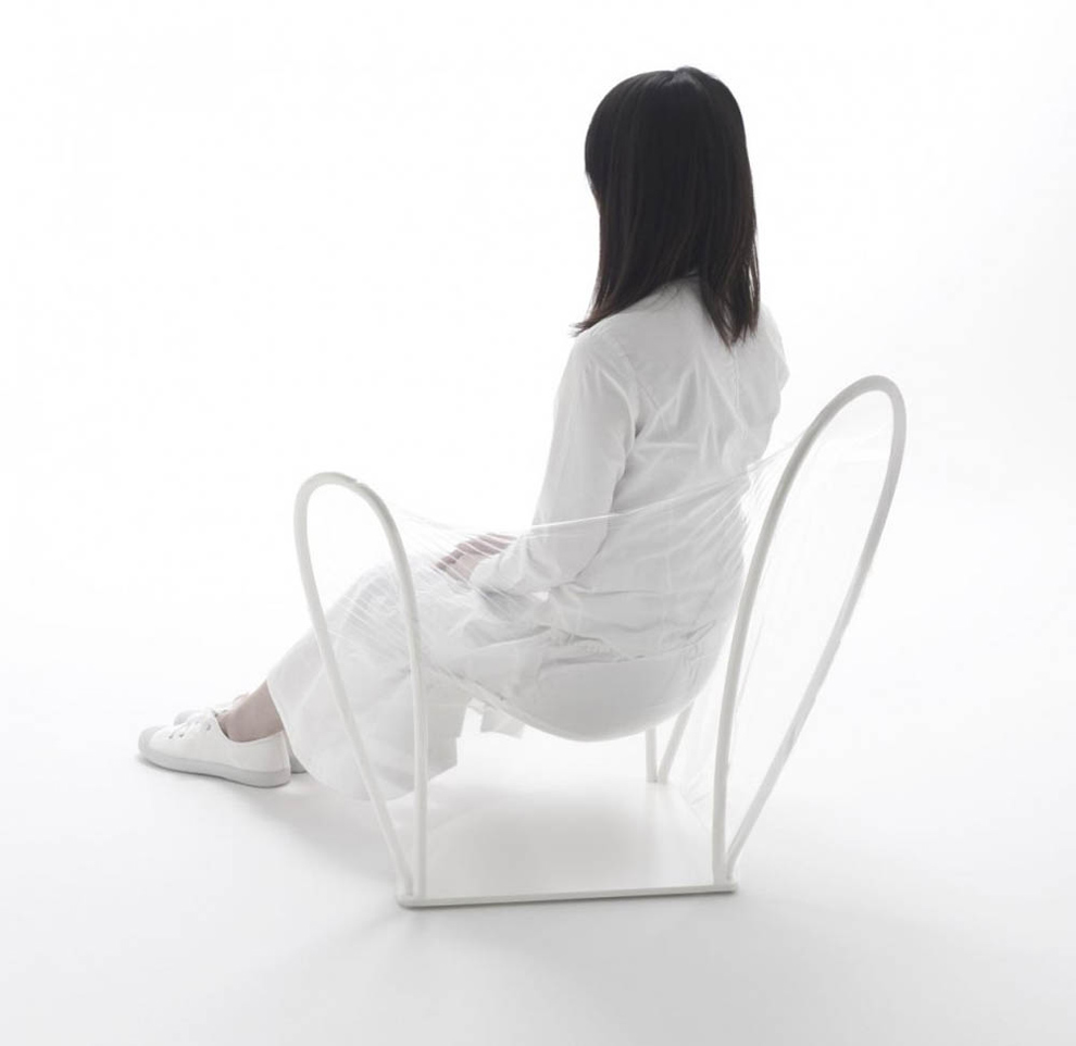 transparent_chair_04