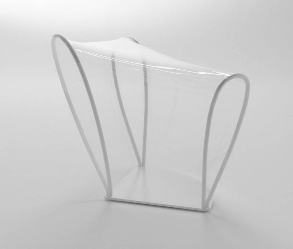 transparent_chair_05