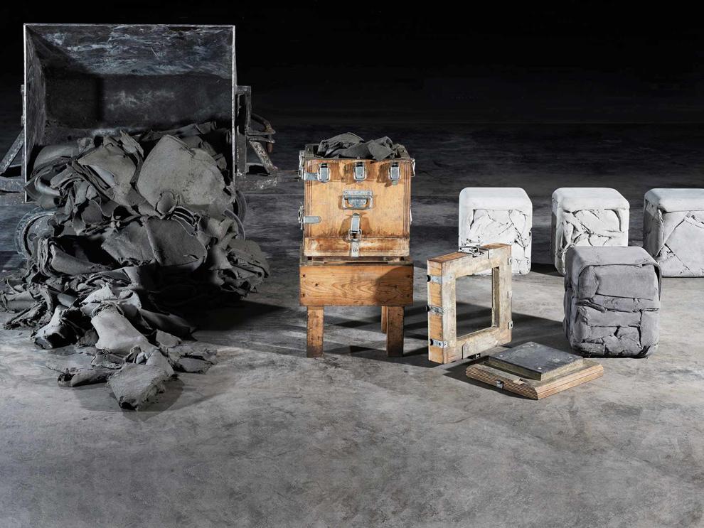 design d'objet, design mobilier, tabouret design, tabouret, mobilier tendance, tendance