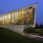 Traverwood Library / InForm Studio