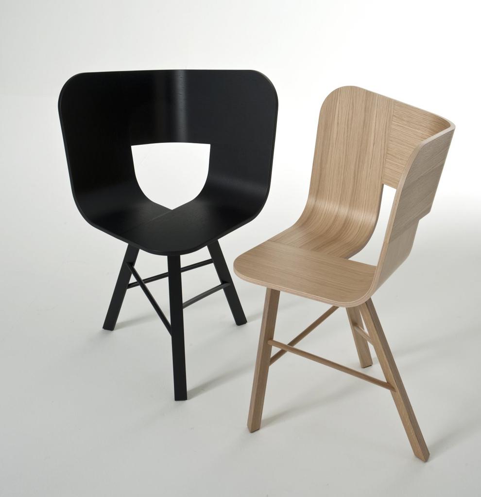 tria_chair_02