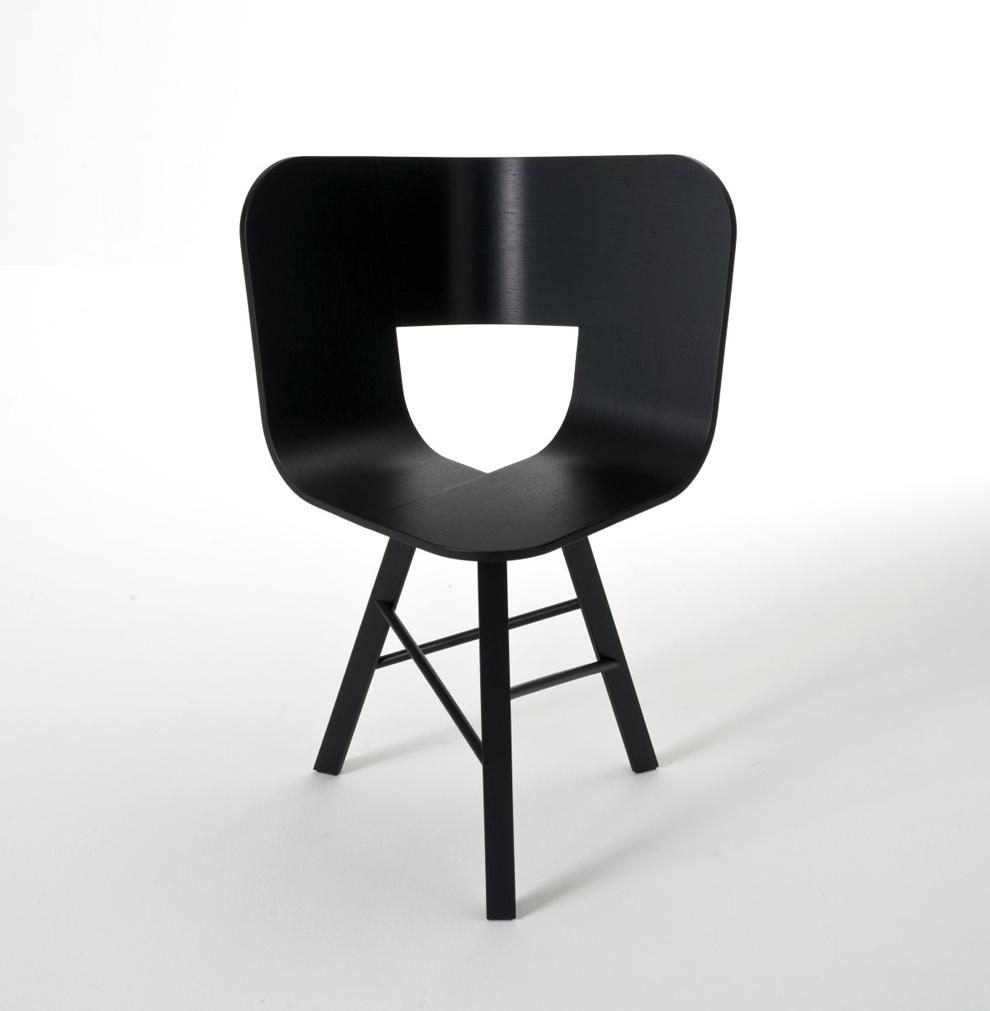 tria_chair_03
