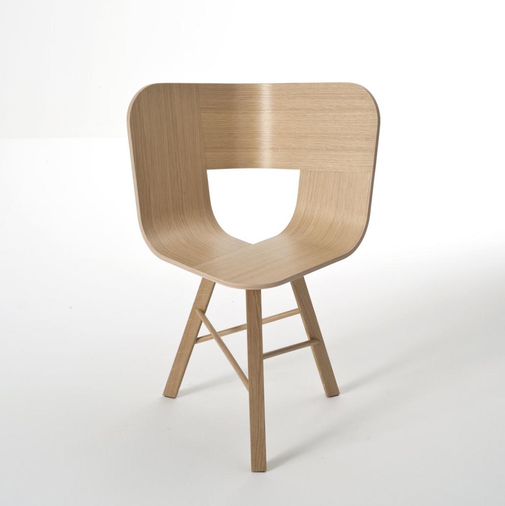 tria_chair_05