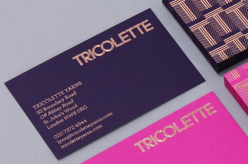 design graphique, graphic design, identité visuelle, identity, logo, print, typographie, typography