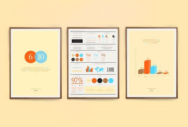 design graphique, identité visuelle, charte graphique, logo, print, web