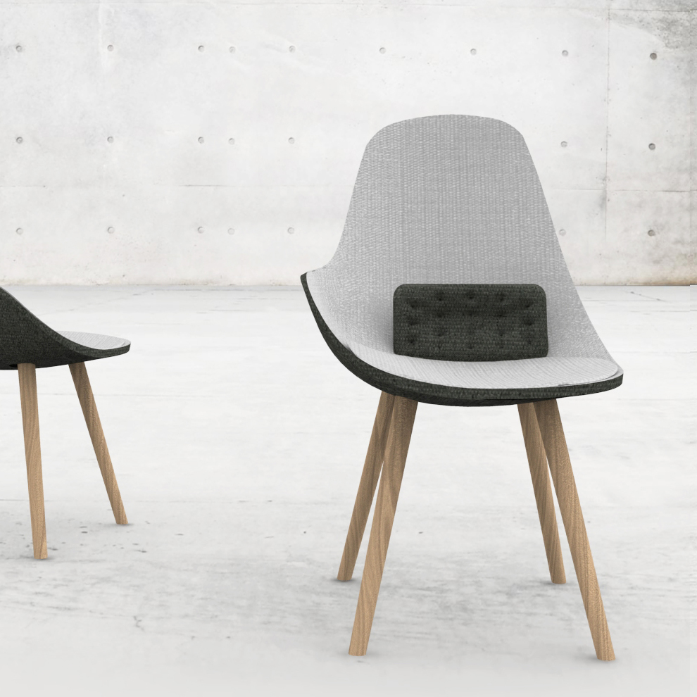 trine_kjaer_lauf_chair_4