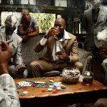 Zulu Weddings / Tyler Dolan