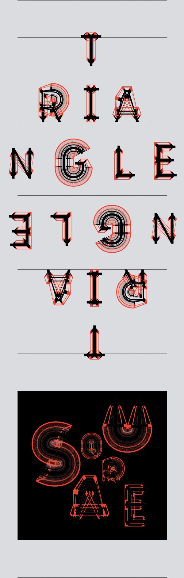 type-construct-atelier-olschinsky-11.jpg