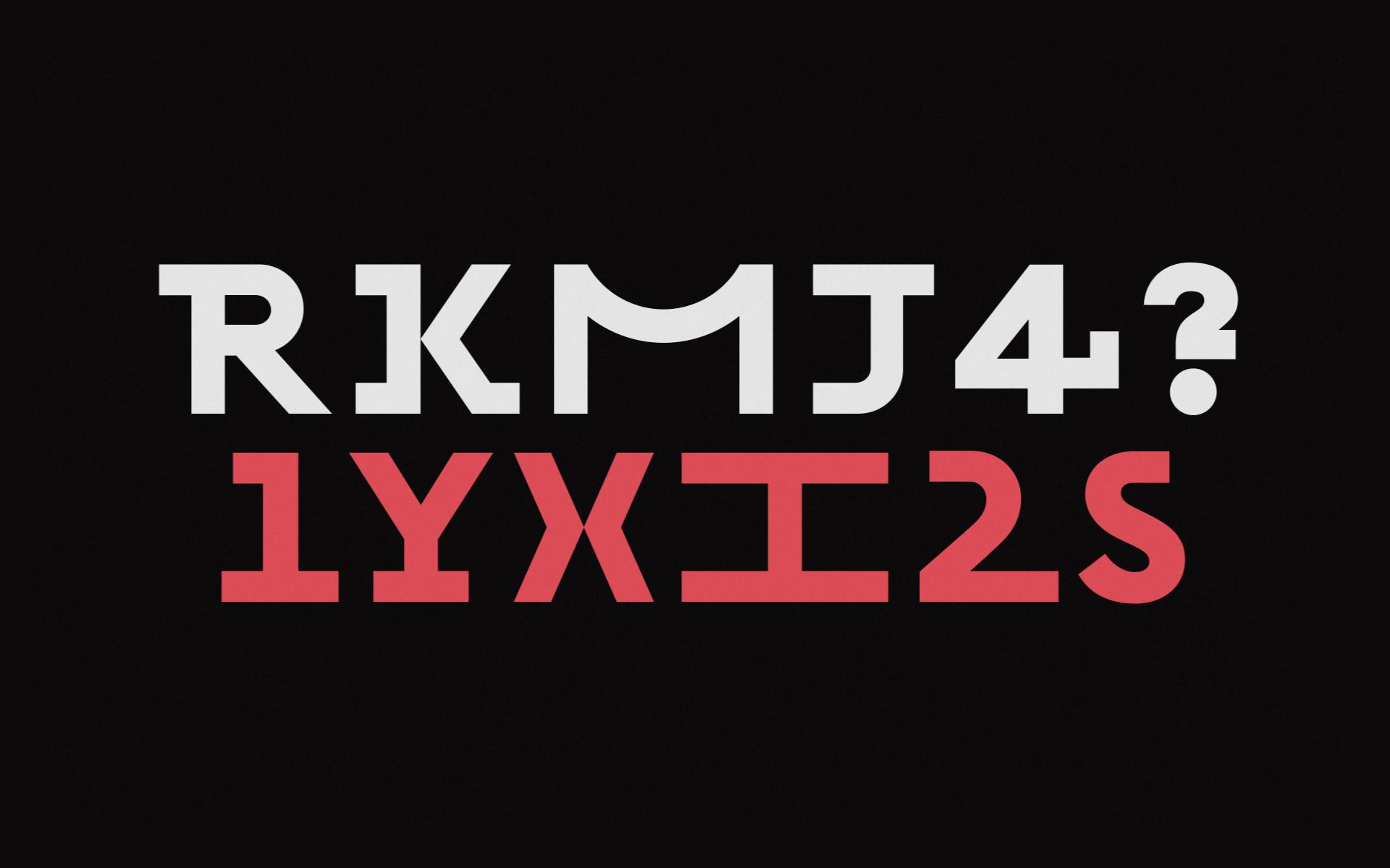 typeface_wired-sawdust-9.jpg