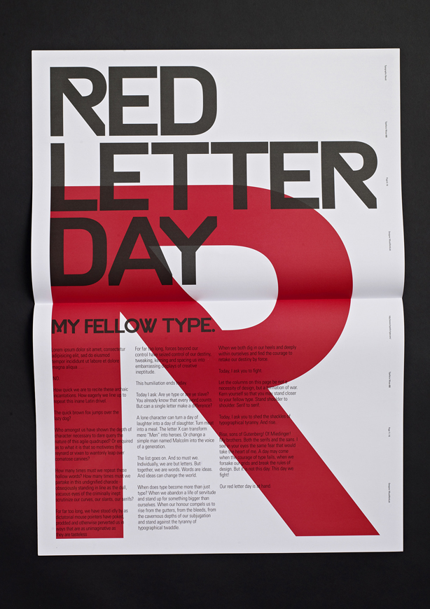 design graphique, graphic design, font, type, hypefortype, typographie, typography, edition, print, poster