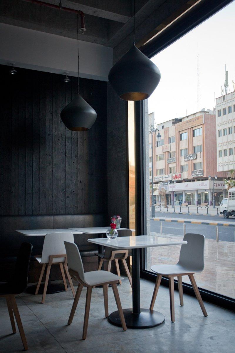 design d'espace, design d'interieur, architecture d'interieur, agencement, aménagement interieur, restaurant design