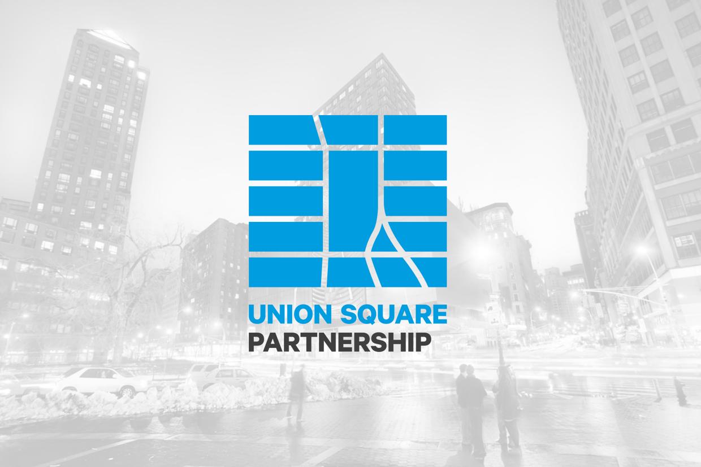 union_square_03