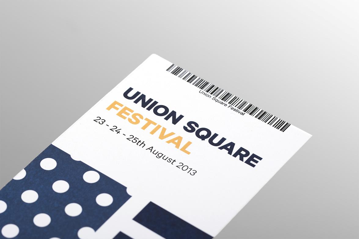 union_square_12