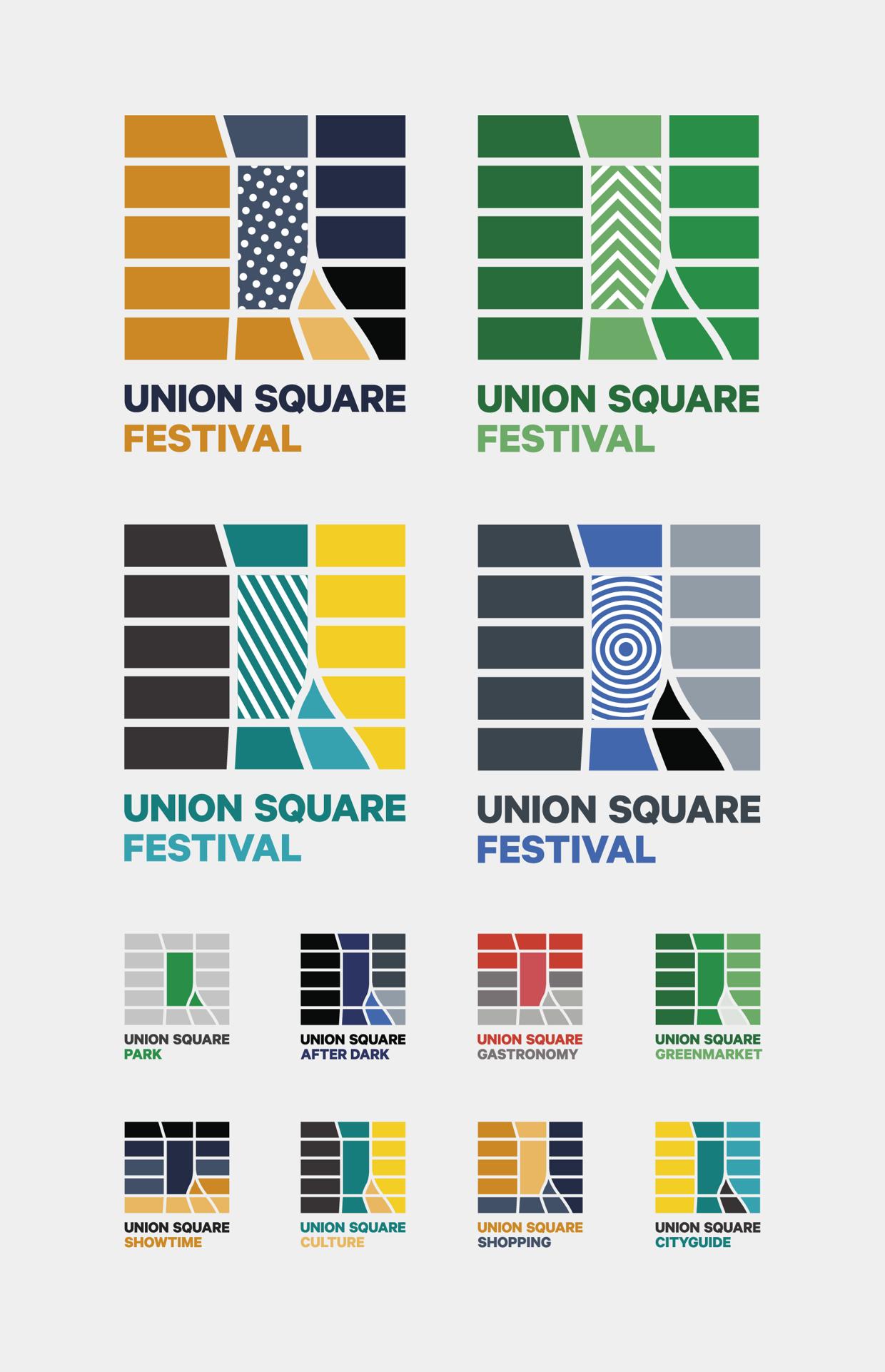 union_square_13