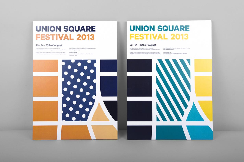 union_square_14