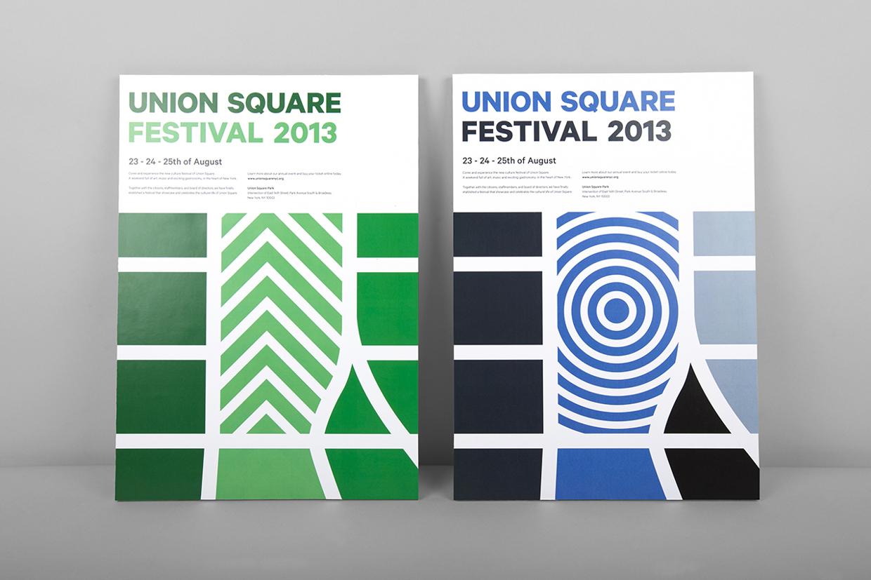union_square_15