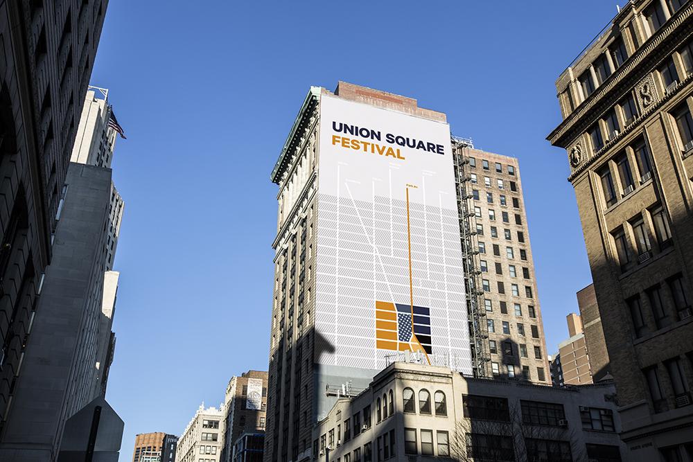 union_square_01