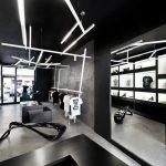 Unusual Store / Luigi Valente