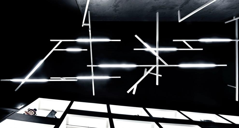 unusual_store__luigi_valente_06.jpg