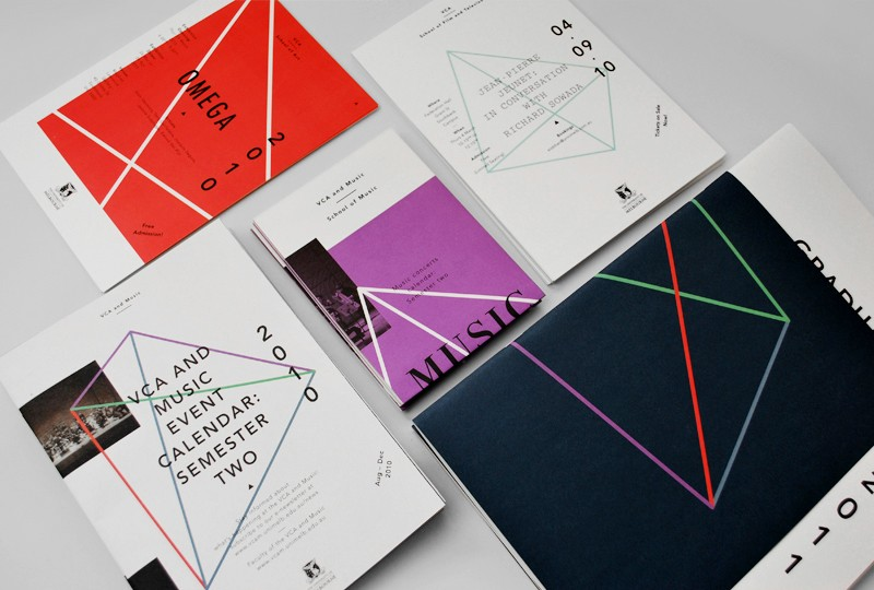 design graphique, graphic design, design, identité visuelle, identity, print