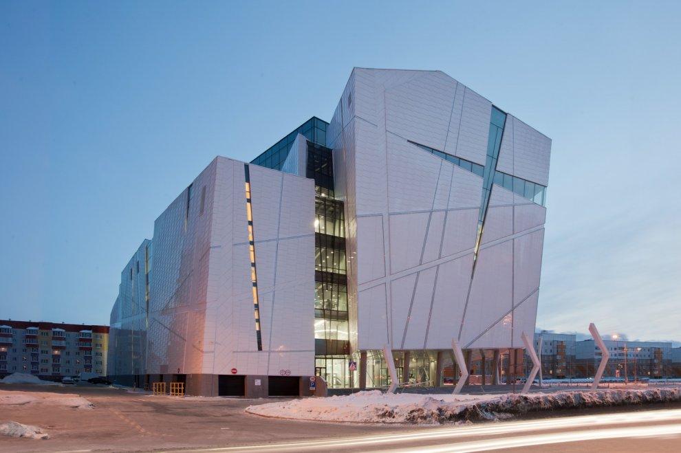 vershina_trade_and_entertainment_center__erick_van_egeraat_architecture_04