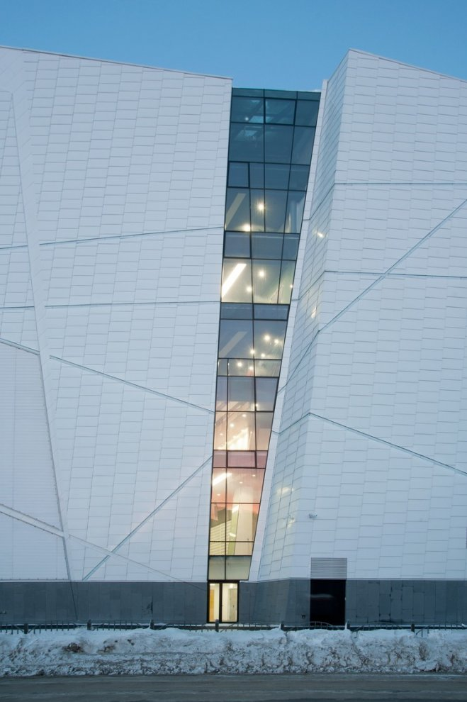 vershina_trade_and_entertainment_center__erick_van_egeraat_architecture_05