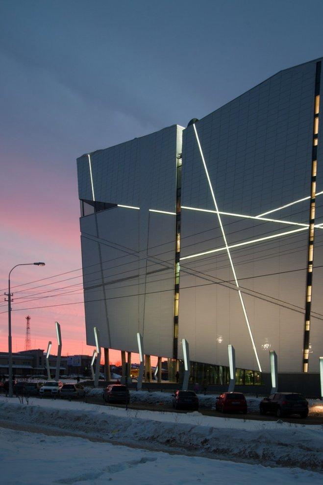 vershina_trade_and_entertainment_center__erick_van_egeraat_architecture_08