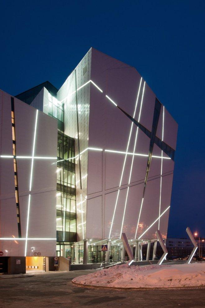 vershina_trade_and_entertainment_center__erick_van_egeraat_architecture_10