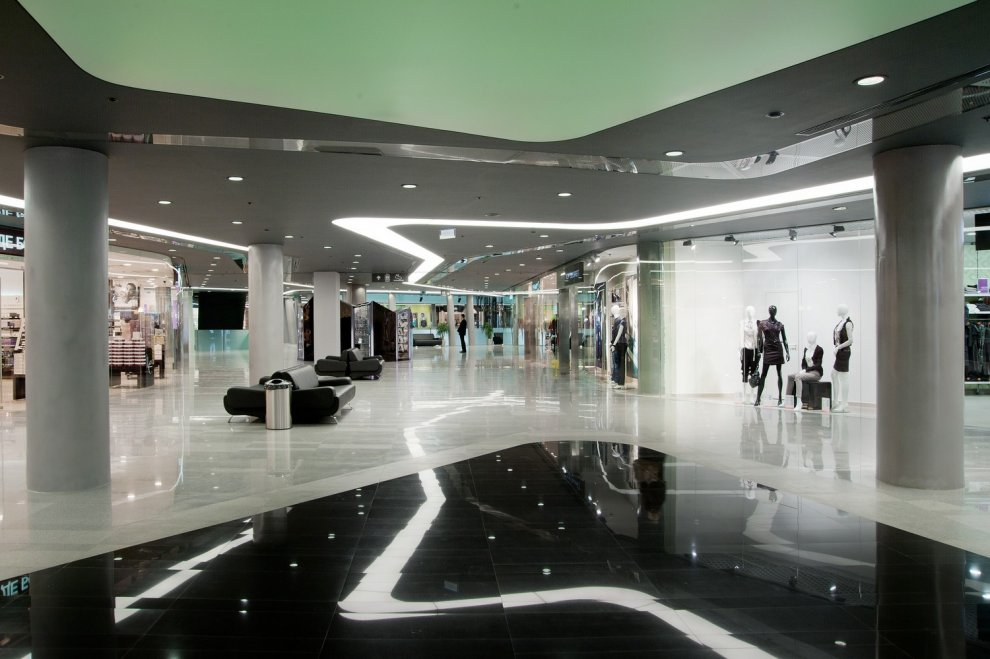 vershina_trade_and_entertainment_center__erick_van_egeraat_architecture_13