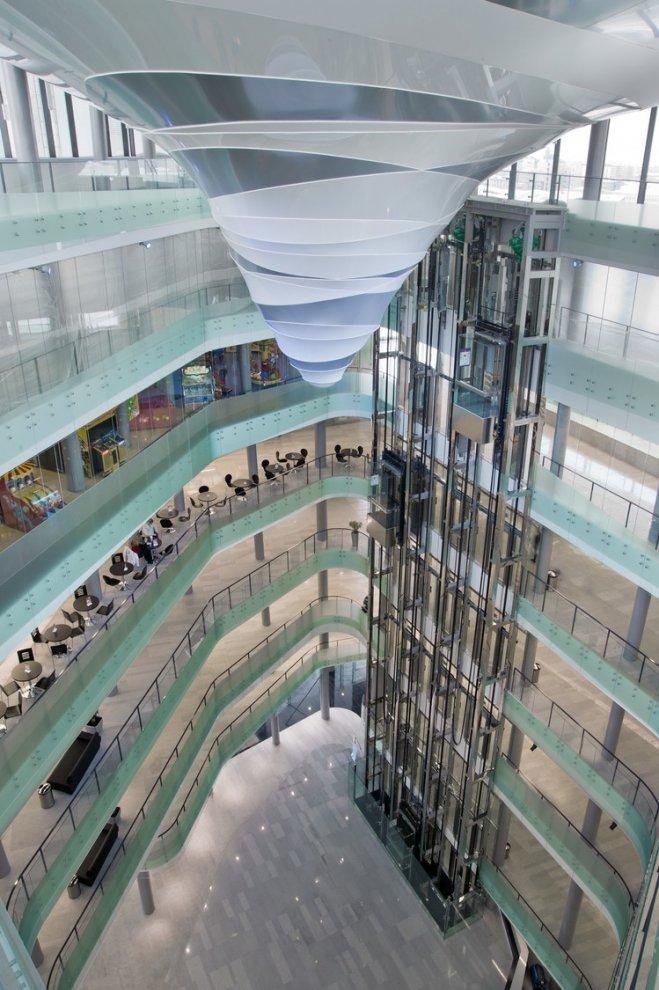 vershina_trade_and_entertainment_center__erick_van_egeraat_architecture_14