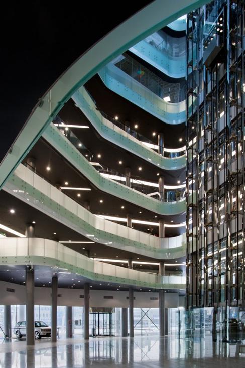 vershina_trade_and_entertainment_center__erick_van_egeraat_architecture_141.jpeg