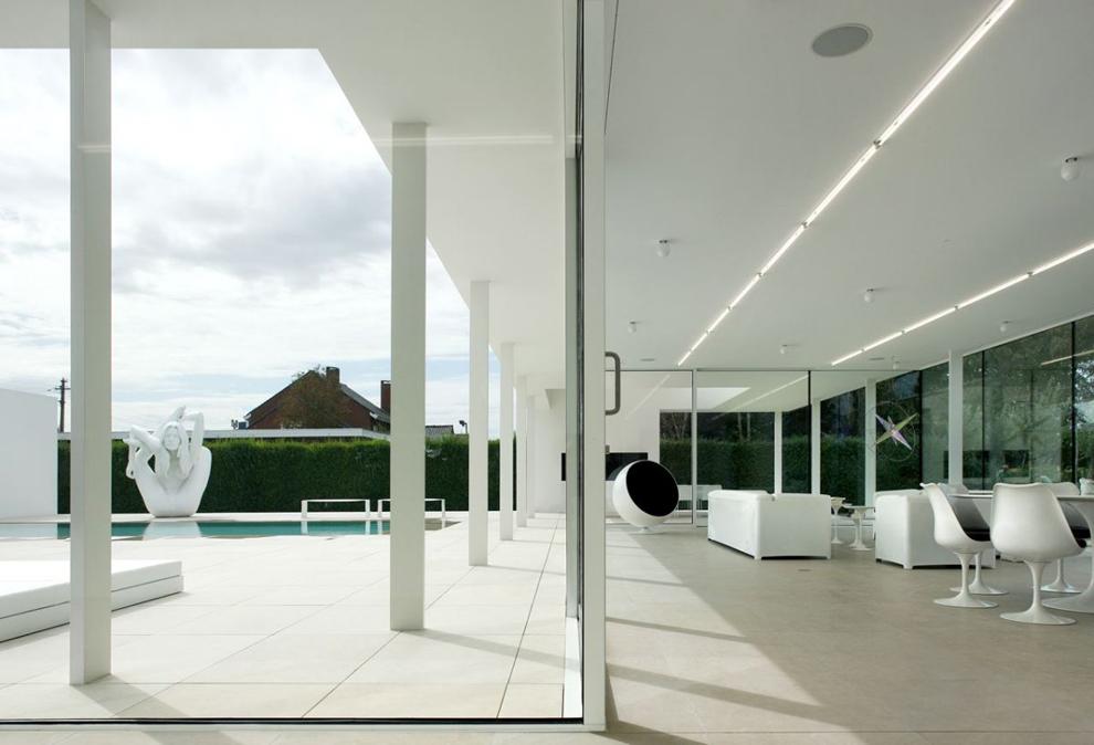 villa_v_in_t_beel-_achtergael_architects_08.jpg