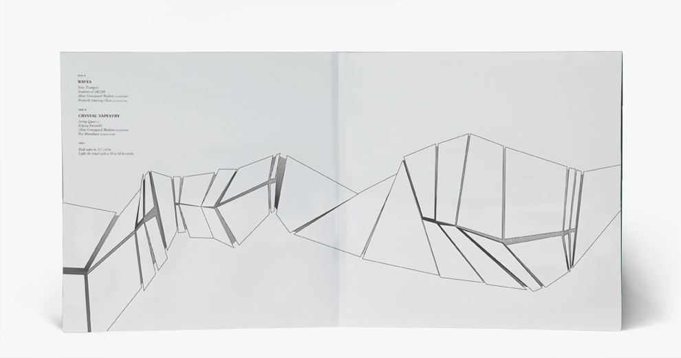 design graphique motion design