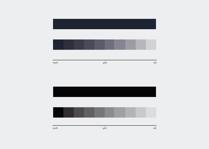 design graphique, identité visuelle, charte graphique, logo, print, web, webdesign