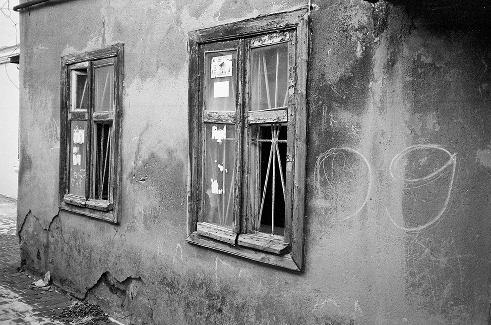 vitaliy_andreev_photographie_13.jpg