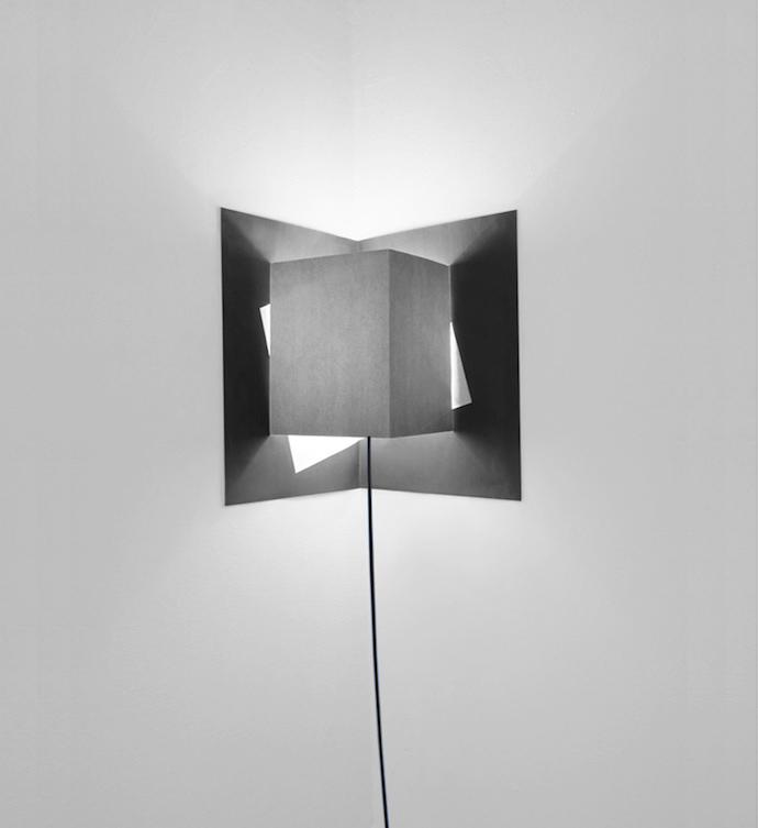 design d'objet