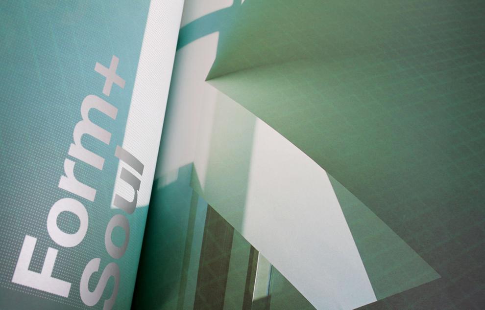 design graphique, édition, print, livre, book
